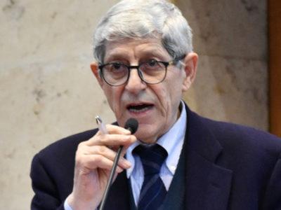 Adelino Cattani