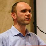 Pietro Toffoletto