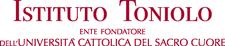 Istituto Toniolo
