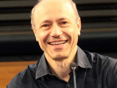 Carmine Di Martino